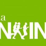 Termaria Running