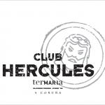 Club Hércules Termaria