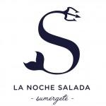 LaNocheSalada