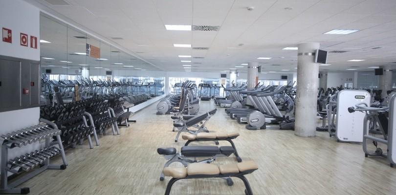 Sala Sport