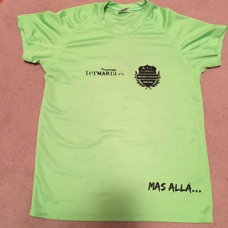 camiseta-mat
